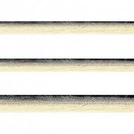DEPASSANT LIN 3,5MM