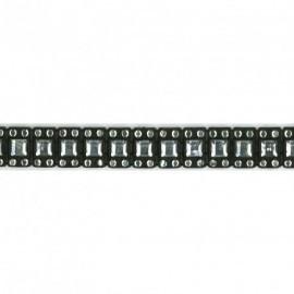 STRASS AU METRE 13mm