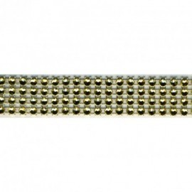 20mm GALON STRASS