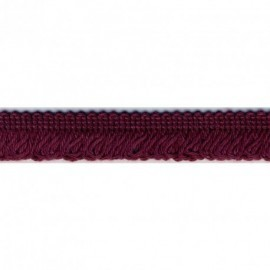 Fringe trim 20 MM