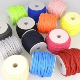 CORDON NYLON 5MM