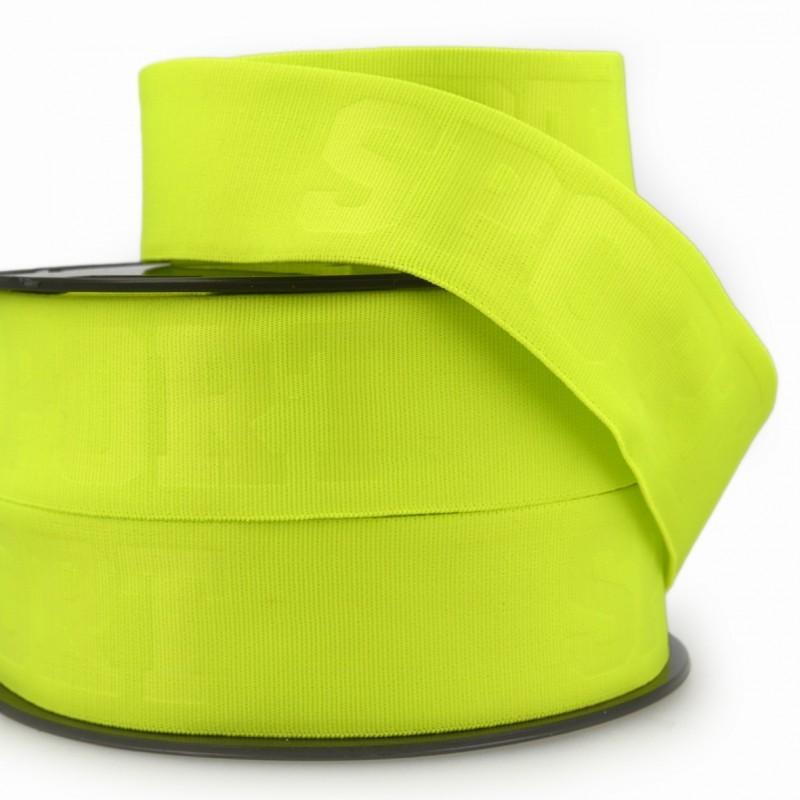 lastique 3d sport 40mm rubanstore. Black Bedroom Furniture Sets. Home Design Ideas