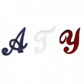 S LETTRES ANGLAISES