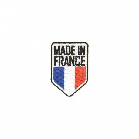 M ECUSSON MADE IN FRANCE