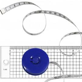 Ruler & Tape measures