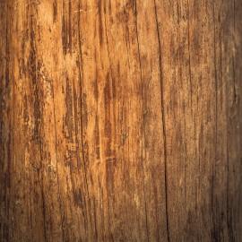 wood/vintage